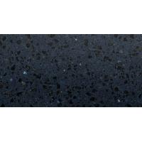 161002 TAURUS 20mm