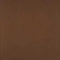 Керамическая плитка 922645 VIVES (Испания)