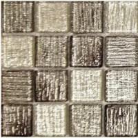 Copper Patchwork 29.8x29.8x0.4