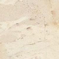 11514 T.DOM/3/P 3x3