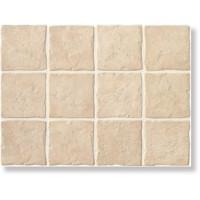 Керамическая плитка   BayKer 939043