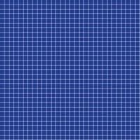 Vitreo 133 2x2 31.6x31.6