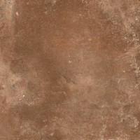 Керамогранит  15x15  MARAZZI Italy 925477