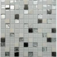 Мозаика для пола для ванной CR 5049 Keramissimo