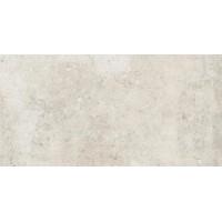 00136 Castlestone White Nat/Ret 30x60