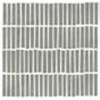4100389 Mosaic Grey 30x30