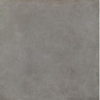 01341 CLAYMOOD GRAY NAT/RET 80x80