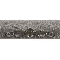 Керамическая плитка  бордюр El Molino 41956