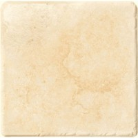 Керамогранит  желтый 938818 Serenissima Cir