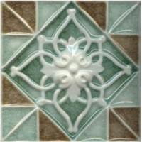 Керамическая плитка CHESC3 Ceramiche Grazia (Италия)
