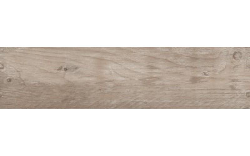 Керамогранит Chalkwood Brown Natural  24.75x99.55 Aparici TES19607