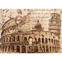 ESTA Colosseum 55x40