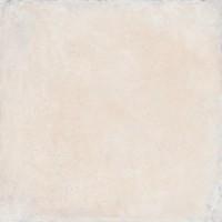 Керамогранит для пола 30x30  5032-0253 Lasselsberger
