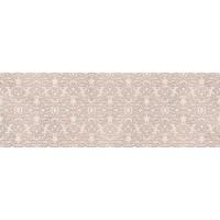 Керамическая плитка   Ceracasa TES1067