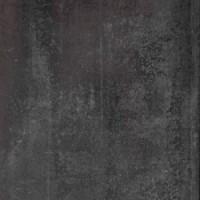 60G LP LAMIERA  60x60
