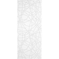Керамическая плитка TES12851 Emilceramica (Италия)