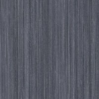 Bellagio 8262 Anthracite 33x33