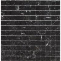 STORN027 Stonesticker Noir 30.5x30.5