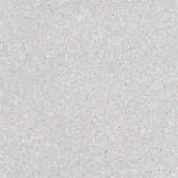 Керамогранит 29.3x29.3  VIVES TES1597