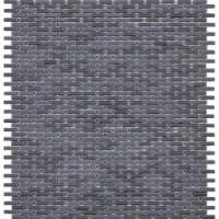 Мозаика L244007071 L'Antic Colonial (Испания)