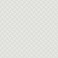 7VF08FI Deco Dantan Filet Blanc 60x60