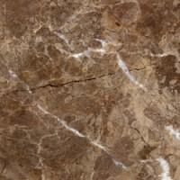 Керамогранит глянцевый коричневый ProGRES Ceramica PR0001