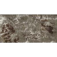 Керамогранит  с текстом LEONARDO 1502 TES1973