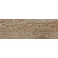 744635  Selection Amber Oak Strutturato Ret 20mm 40x120