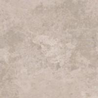 СHESTER Piedra rect. 60x60