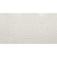 9ATI Adore Ivory Twist 30.5x56