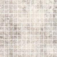 B_Stone Mosaico Grey 33.3x33.3