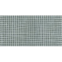 LO79  SKETCH 2 OLIVE R 30x60