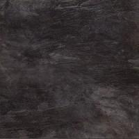 Керамогранит  80x80  738649 Rex Ceramiche