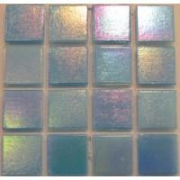Sea Shine R+ 2x2 32.7x32.7