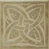 Керамогранит 10.8x10.8  Gracia Ceramica TES8175