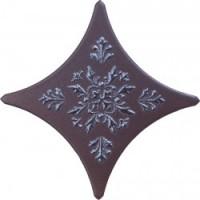 Керамогранит 11x11  010203001131 Gracia Ceramica
