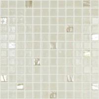 Мозаика TES76759 Vidrepur (Испания)