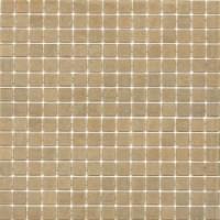 Мозаика K05.41 A JNJ Mosaic (Китай)