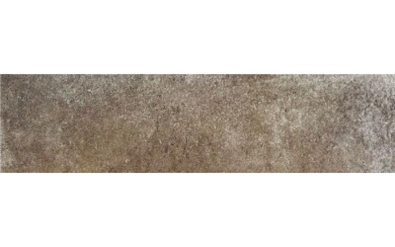 Керамогранит Bellini brown PG 01  7.5x30 Gracia Ceramica TES15557