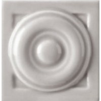 Керамическая плитка TUR7 Ceramiche Grazia (Италия)