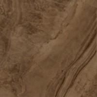 Керамическая плитка  для пола для прихожей Golden Tile (Харьков) 267870