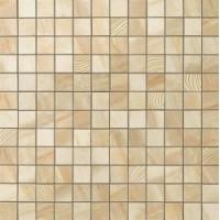 600110000866 Privilege Avorio Mosaic 30х30