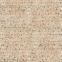 Wood Classic Эго светло-бежевый Lapp Rett 60х60