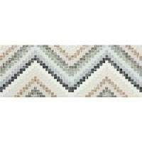 Керамическая плитка   Mapisa TES88822