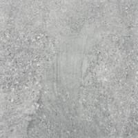 DAK63667  grey 60x60