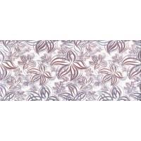 Керамическая плитка  бордовая Кировская керамика 126882