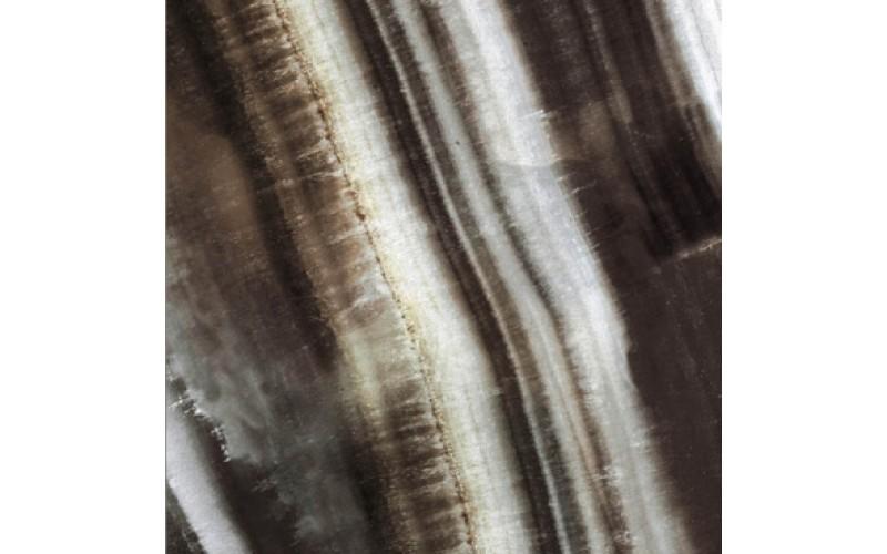 Коллекция ALABASTRI DI REX от REX Ceramiche