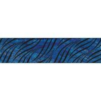Lacche Wild Blu 15*60