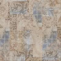 Керамогранит 908985 STN Ceramica (Испания)