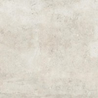 Castlestone WHITE LAP/RET